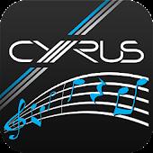 Cyrus Cadence