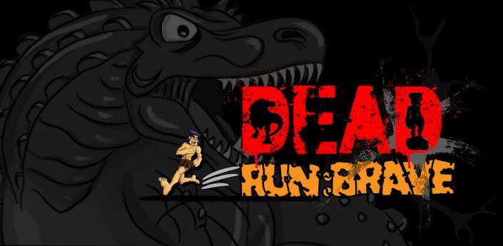 Dead Run: Brave