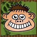 Elkspel icon