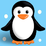 Homeschooling Grade K1 1st Fun Math Learning Games icon