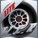 World Class Racer Lite icon