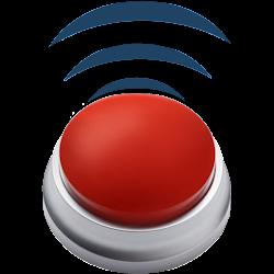 Sound Button Widget FREE