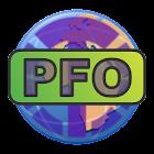 Mapa offline de Pforzheim icon