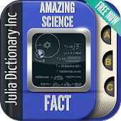 Amazing Science Facts for All