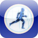 BMI CALCULTATOR icon