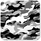 Exotic Camouflage LWP