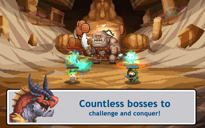 Faraway Kingdom - screenshot