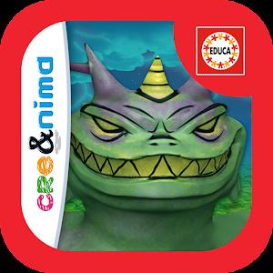 CreAnima Monster Creator for PC and MAC