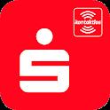 S-Kontaktlos logo