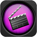 Latest Hindi Movies HD icon