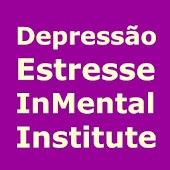 Depressão InMental Estresse