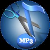 Cutting Music & Tones Mp3