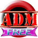 Acoustic Drum Machine Free 1.35 Apk