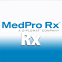 MedPro Rx icon