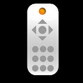 TVcommande d'Orange
