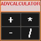 AdvCalculator icon