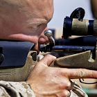 SpecOps Sniper Training icon