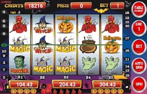 grand mondial casino online india