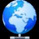 Show IP Widget