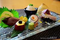 Ton 28 同28 日本料理