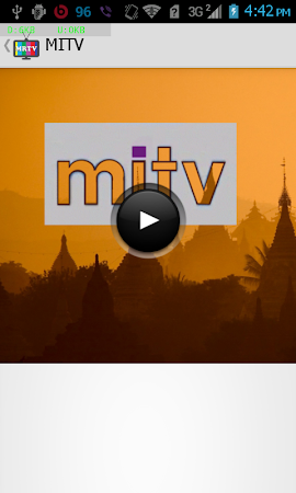 MRTV Channels 1 0 Apk, Free Video Players & Editors Application