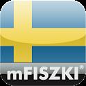 FISZKI Szwedzki Starter icon