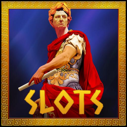 Roman empire slot machine