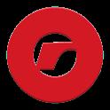 Radio ODTÜ logo