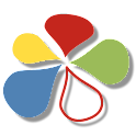 Beyond Mobility logo