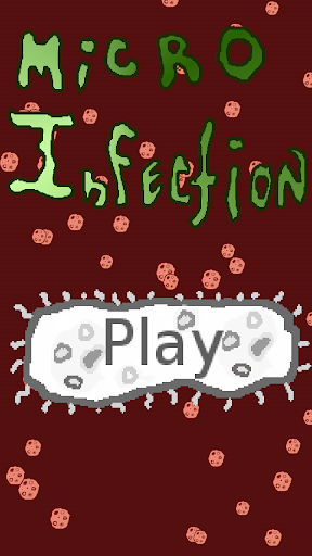 MicroInfection