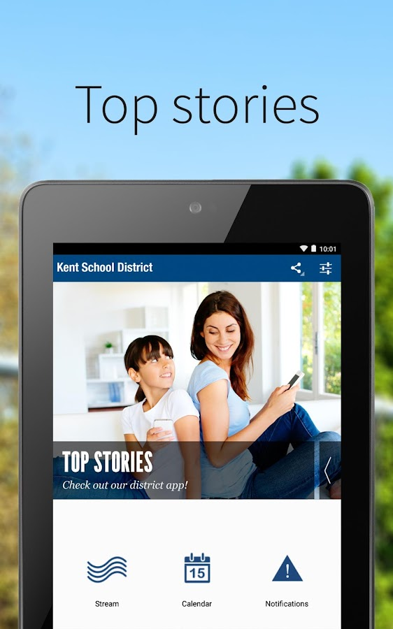 Kent School District - Android Apps on Google Play