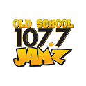 Old School 107.7 Jamz icon