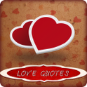 Best  Love Quotes icon