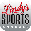 Lindy's Sports icon