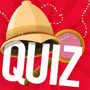Quiz Explorer for PC and MAC