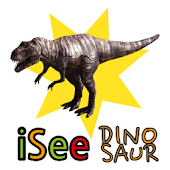 iSeeDinosaur newronsoft