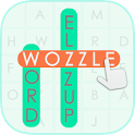 Word Search - Wozzle icon