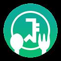 SnuMenu - 서울대 식당 메뉴 icon
