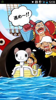 ONE PIECE モジャ!のおすすめ画像4