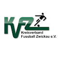 KVFZ icon