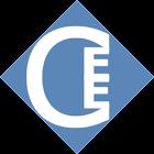 ELETORIAL icon