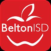 Belton ISD