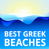 Best Greek Beaches
