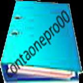 account  books contaonepro00