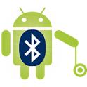 IOIO Bluetooth Device Control icon