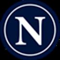 MyNCTC icon