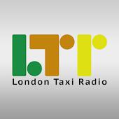 London Taxi Radio