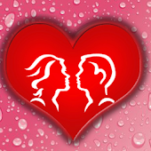 Lovers Lovely Love Calculator
