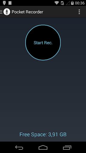 VIM - set background={light,dark} automatically based on terminal settings