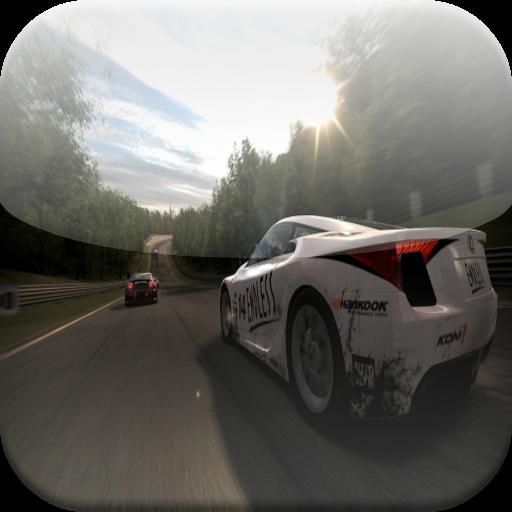 Speed Car Arcade